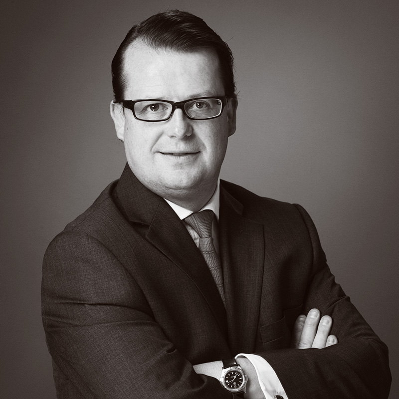 justin-spain-solicitor