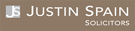 Justin Spain Solicitors