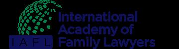 IAFL Logo